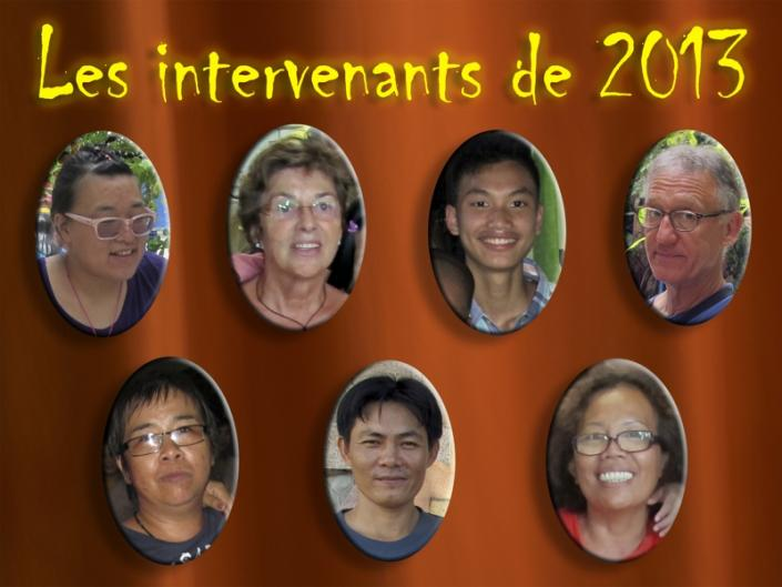 intervenants-2013-600x800.jpg