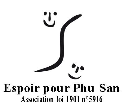 logo-epps.jpg