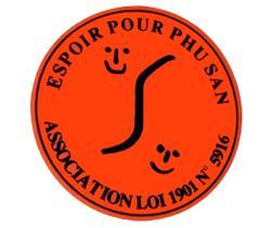 logo-espoir-site.jpg